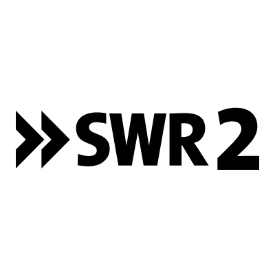 Logo des Radiosenders SRW2