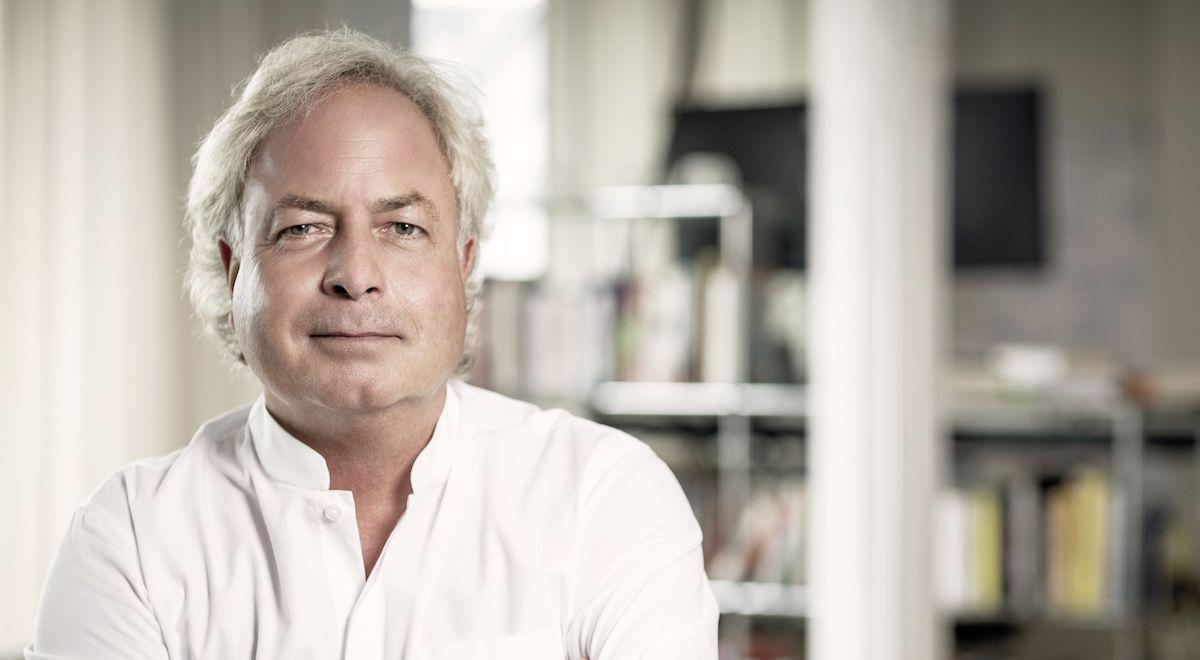 Dr. Karsten Bredemeier Profilbild